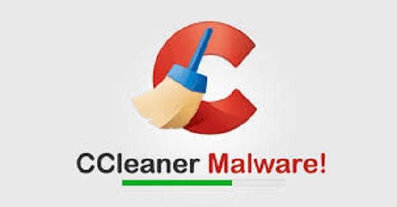 C Cleaner v5.3 hack